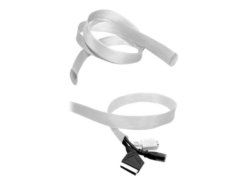 Multibrackets M Universal Cable Sock 55 mm x 10 m