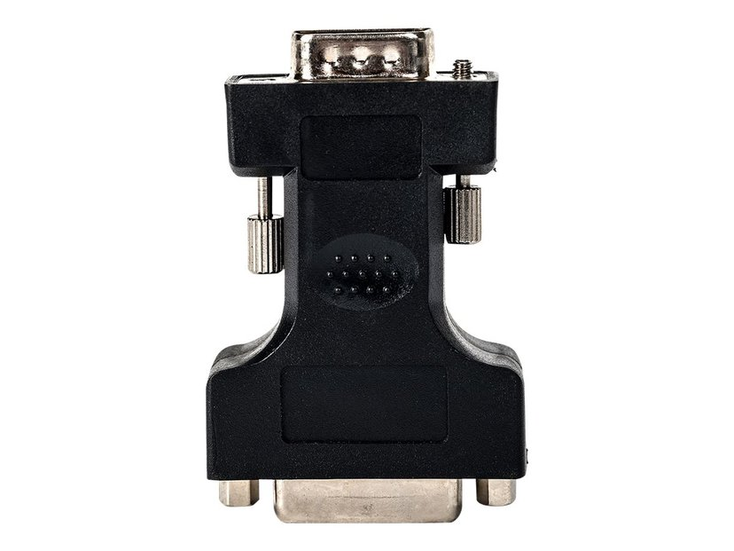 Vertiv VGA-adapter