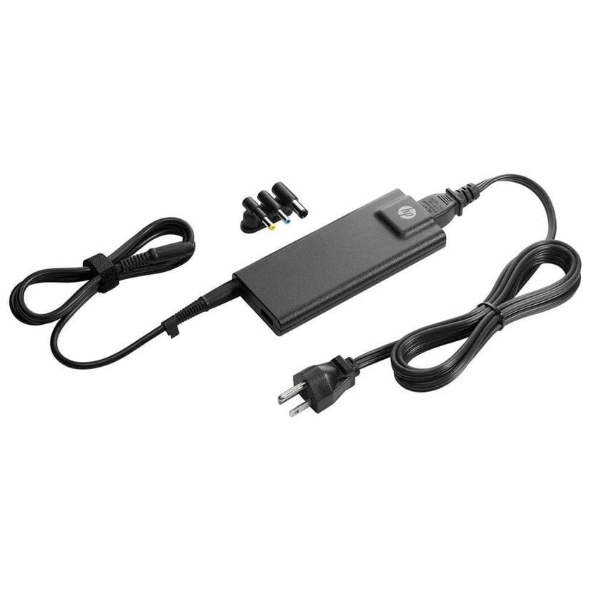 HP Slim Power Adapter