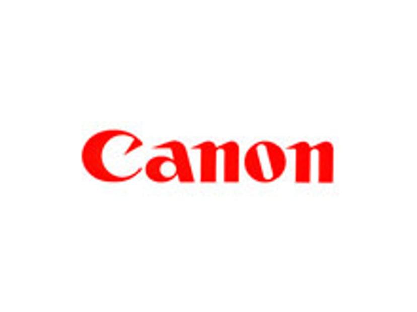 """Canon Papper Matt Coated 42"""" (1067mm) 30m 180g Rulle"""