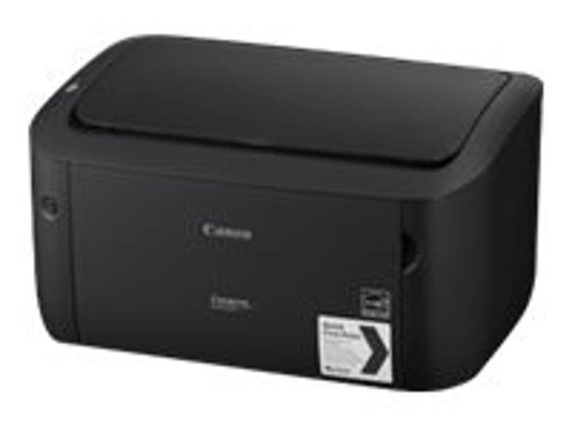 Canon i-Sensys LBP6030B A4