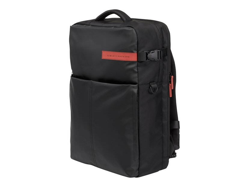 HP Omen Gaming Backpack 17.3""