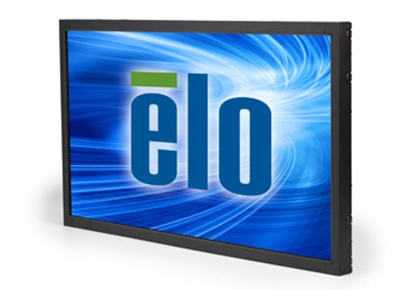 Elo Interactive Digital Signage Display 4243L
