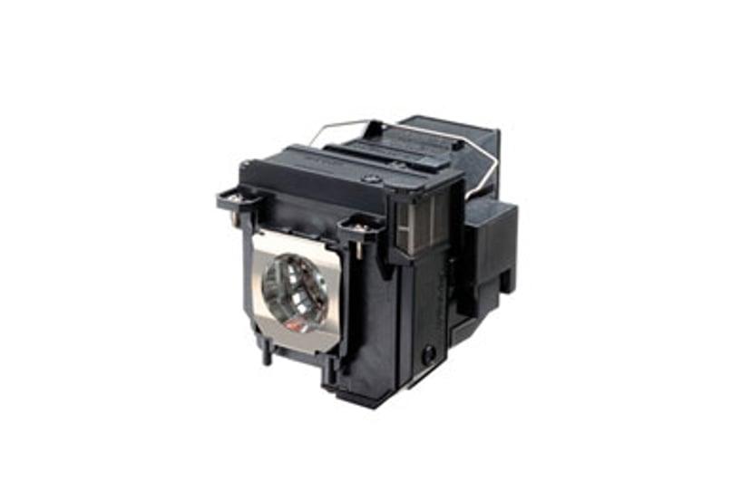 Epson Lampa -  EB-575WI/EB-575W