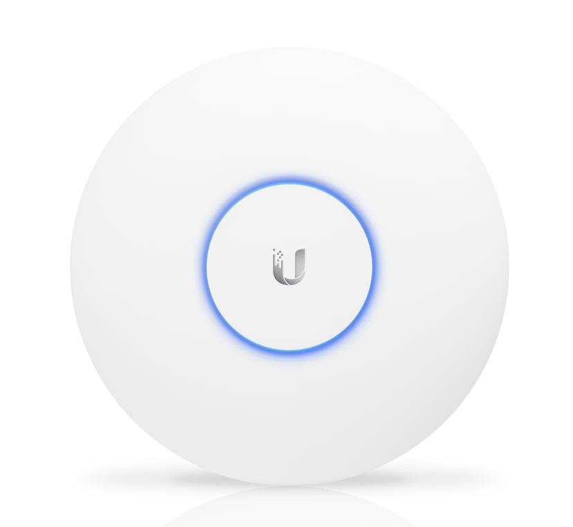 Ubiquiti Unifi AP-AC HD