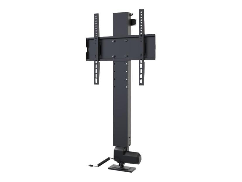 Multibrackets M Motorized TV Lift Medium