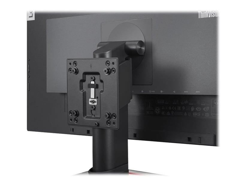 Lenovo Tiny/Nano Monitor Clamp II
