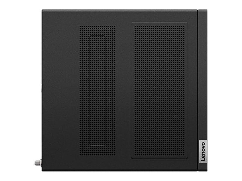 Lenovo ThinkStation P340 Core i7 16GB SSD 512GB P620