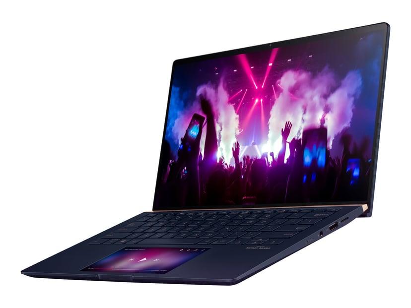 """ASUS ZenBook 14 UX434FAC-A5080T #demo Core i5 8GB 256GB SSD 14"""""""