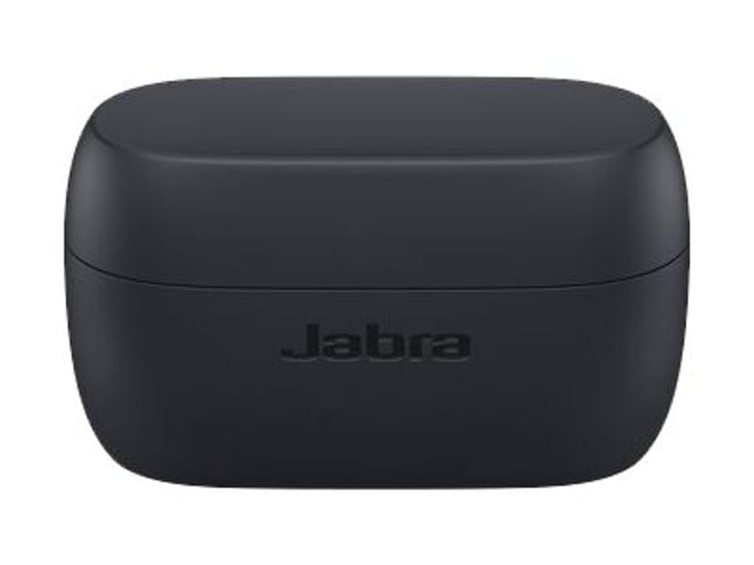 Jabra Elite Active 75T True Wireless Grå