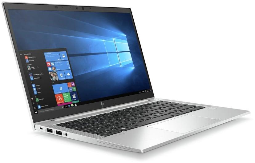"HP EliteBook 830 G7 Core i5 8GB 256GB SSD 13.3"""
