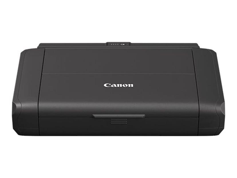 Canon Pixma TR150 A4