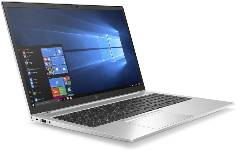 HP EliteBook 850 G7 Core i5 8GB 256GB SSD 15.6""