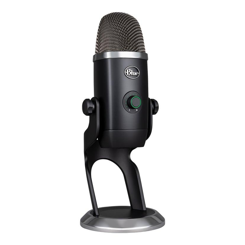Blue Microphones Yeti X