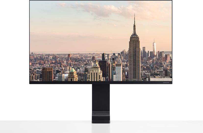 "Samsung Space Monitor S27R750 27"" 2560 x 1440 16:9"