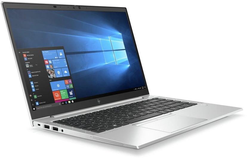 "HP EliteBook 840 G7 Core i5 8GB 256GB SSD 14"""