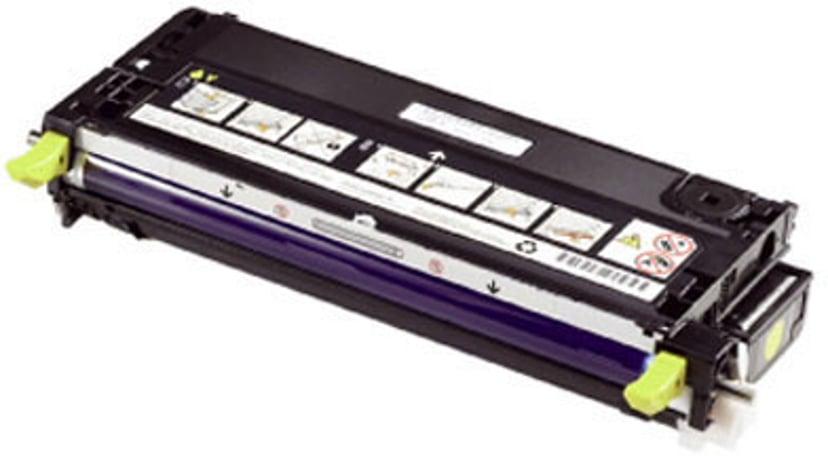 Dell Toner Gul 2k - 2145CN