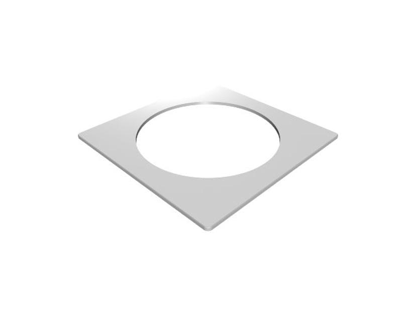 Kondator Powerdot Single