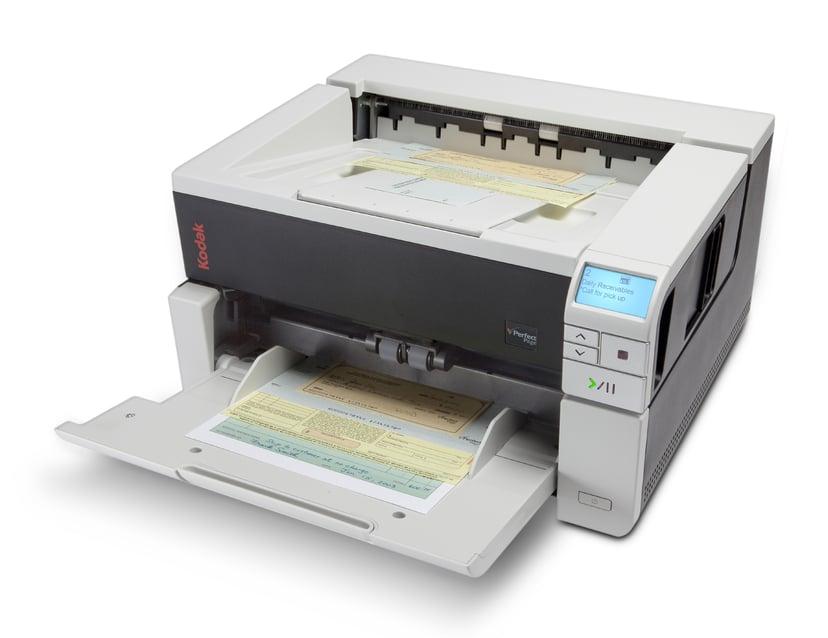 Kodak Dokument Skanner I3200