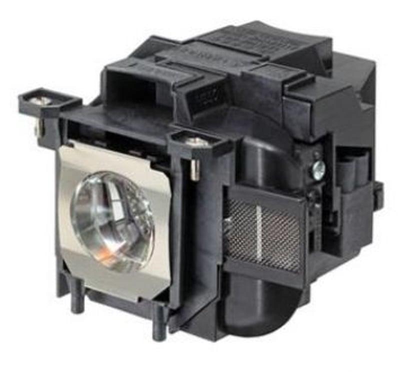 Epson Lampa - EB-W18/EB-X18/TW5200