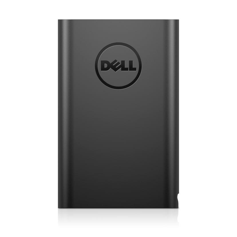 Dell Power Companion