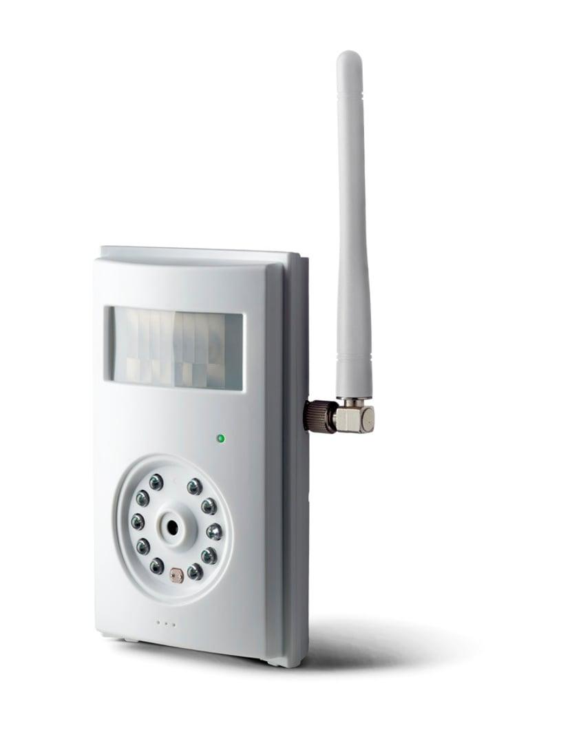 Yoyomotion Yoyocam 3G