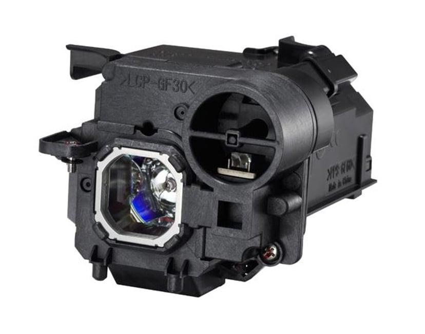 NEC Projektorlampe - UM301X/W