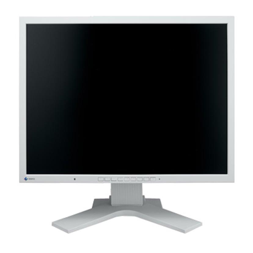 "EIZO FlexScan S2133-GY 21.3"" 1600 x 1200"