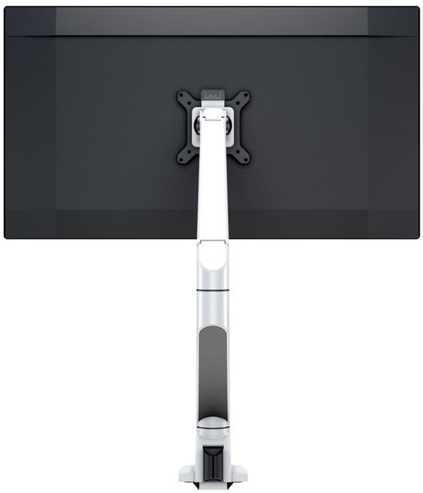 Multibrackets M VESA Gas Lift Arm Single