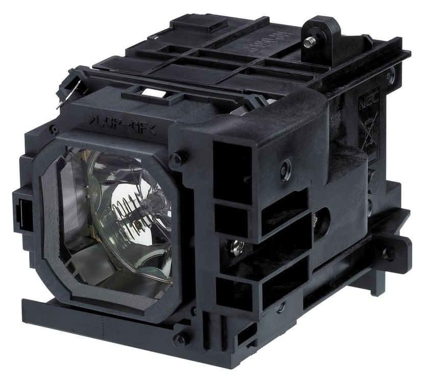 NEC Lampa - NP06LP