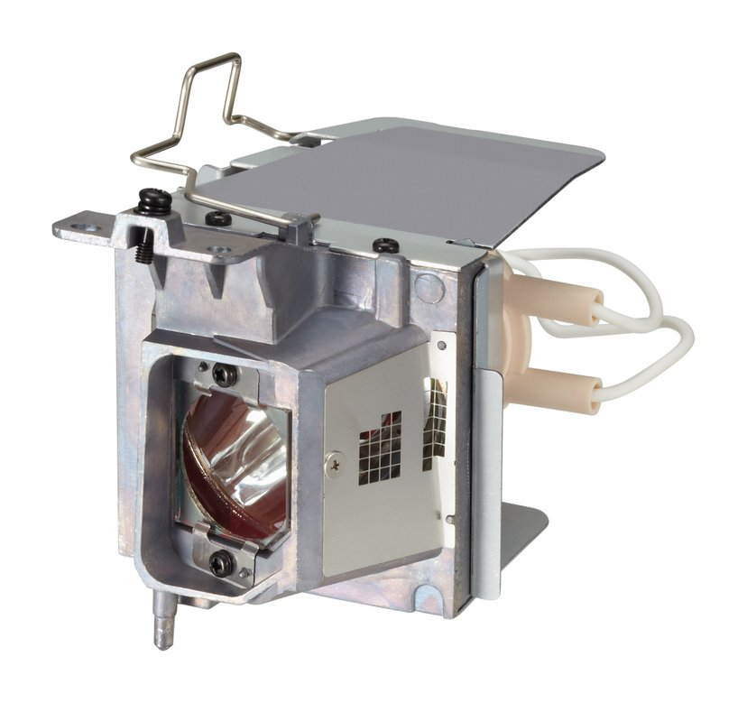 NEC Projektorlampe NP35LP - V305H/V322X/V322W