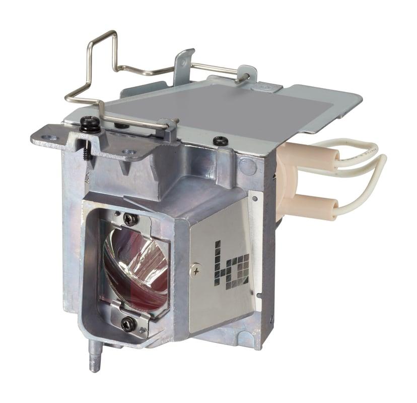 NEC Projektorlampe NP36LP - V302X/V302W