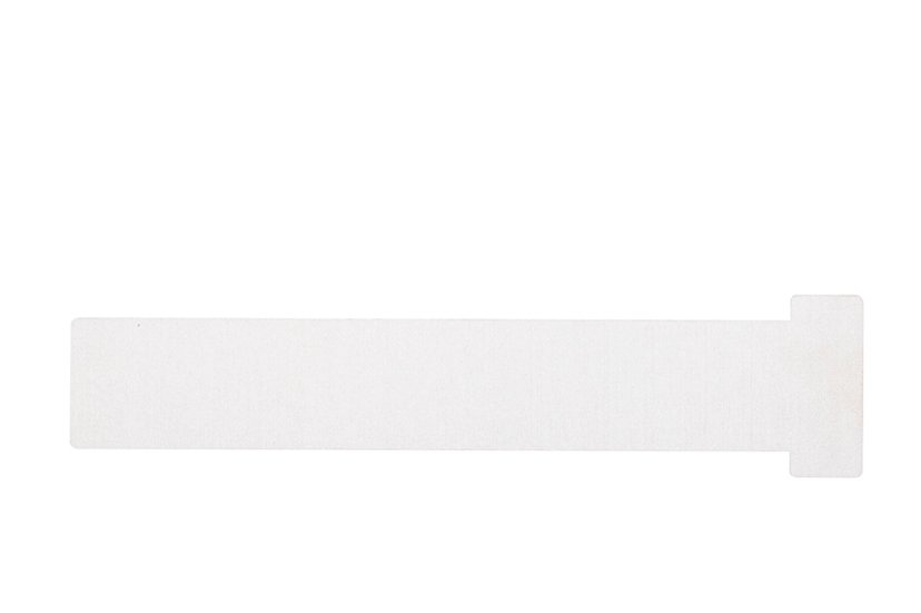Evolis Rengöringskort T-Format 10st - Badgy