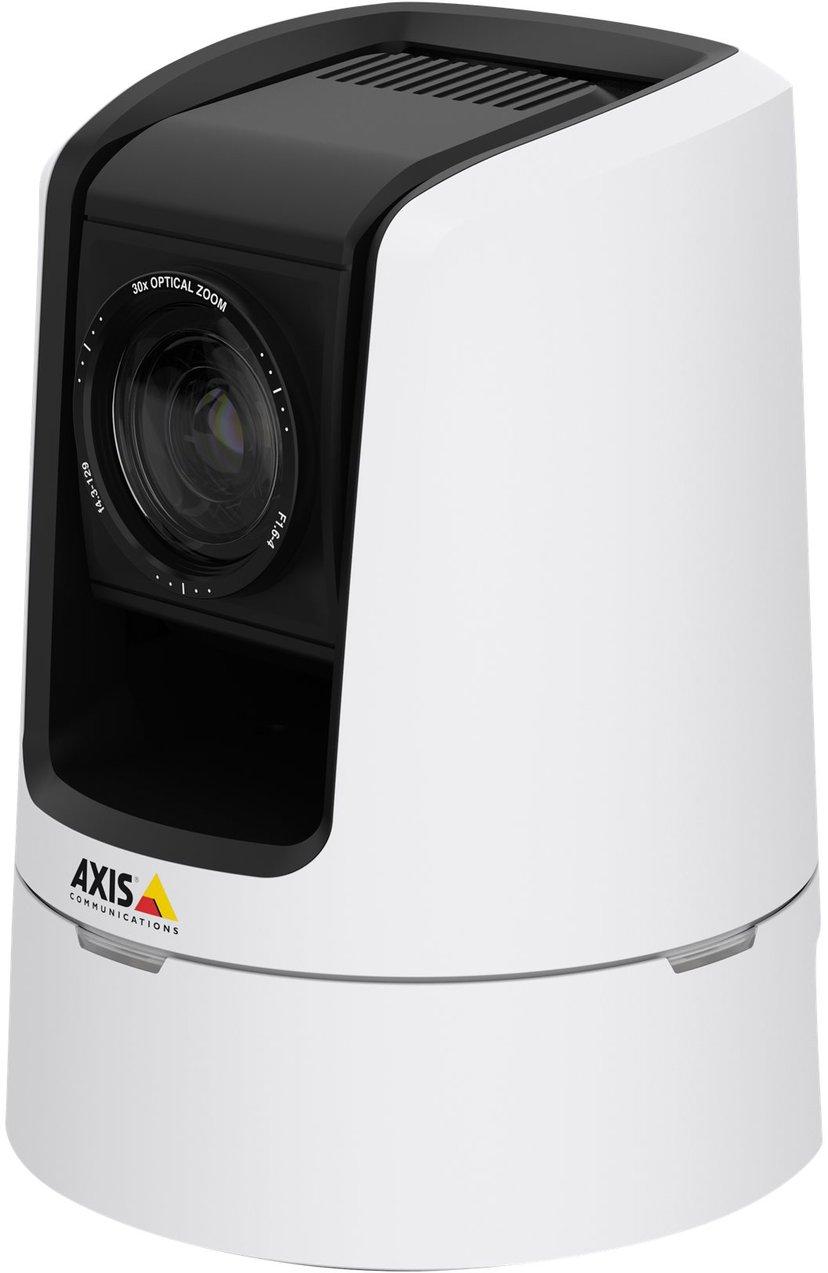 Axis V5915 PTZ Network Camera