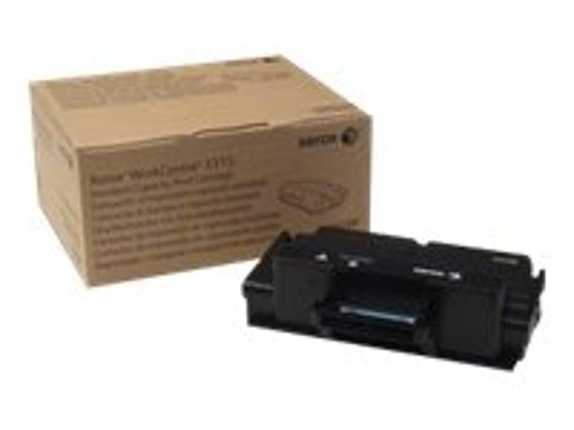 Xerox Toner Svart 2.3k - WC 3315