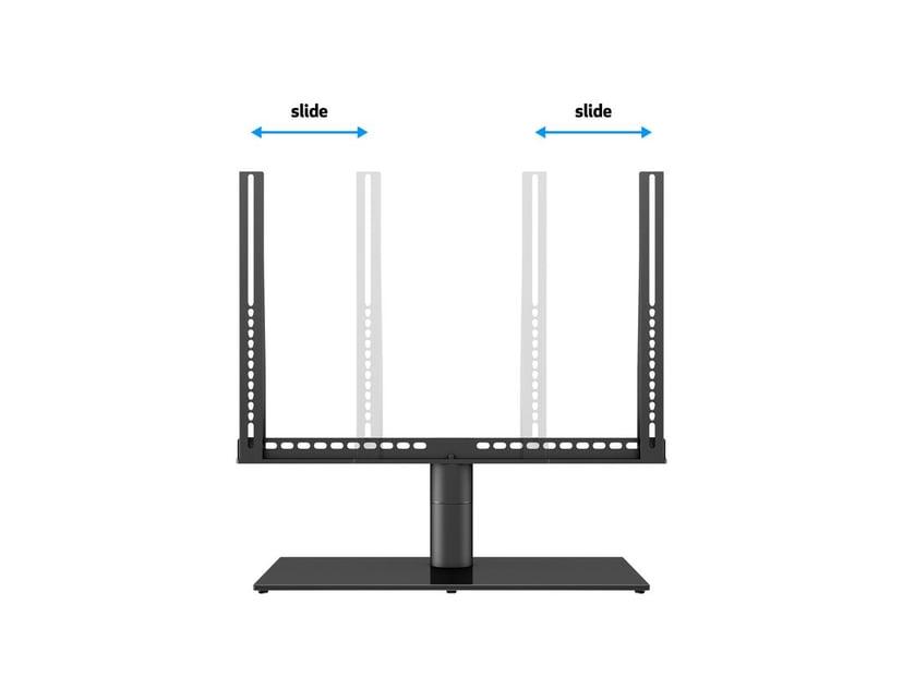 Multibrackets M VESA Tablestand Turn Large