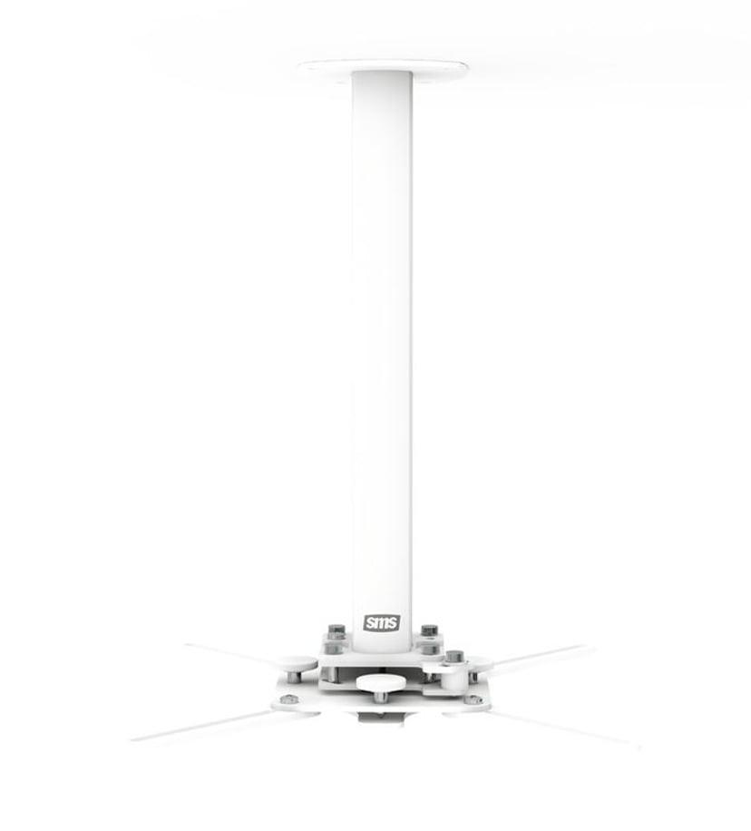SMS Projector Precision CM F 380