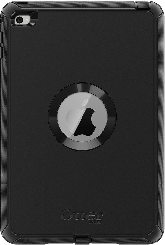 Otterbox Defender Series iPad Mini 4 Svart