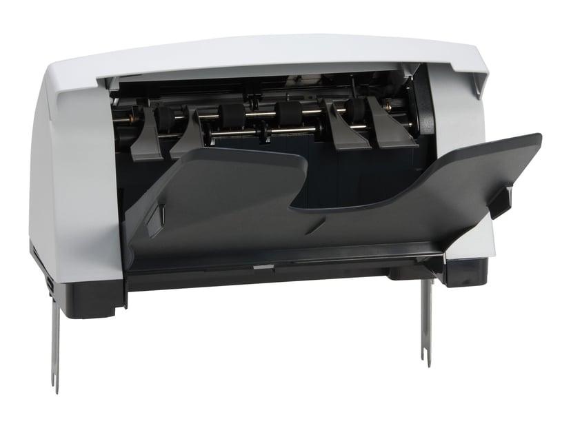 HP Arkstabler