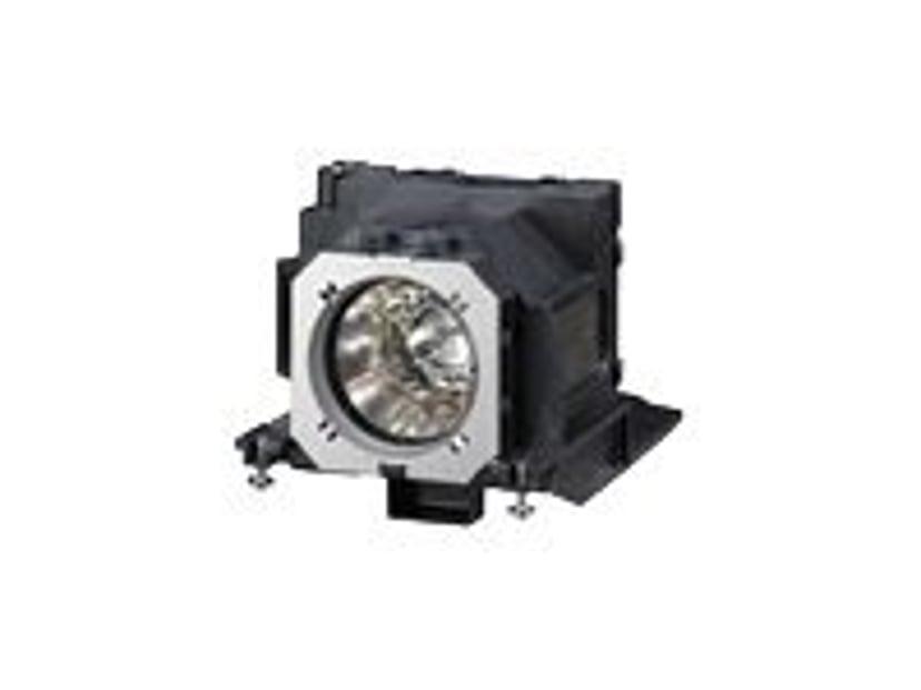Panasonic Projektorlampe - PT-VW430/435N