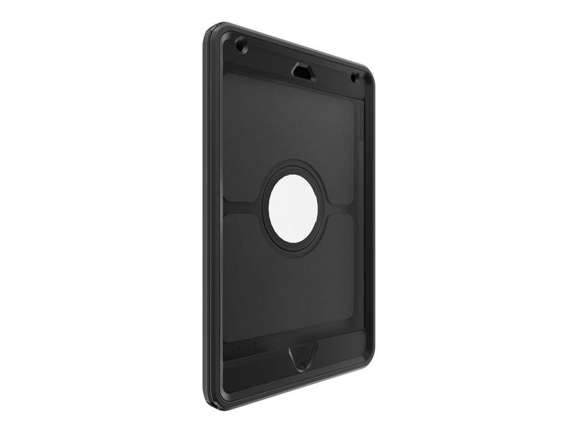 Otterbox Defender Series Svart iPad Mini 4