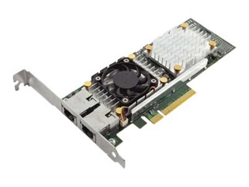 Dell Broadcom Netxtreme Ii Bcm957810A1008G