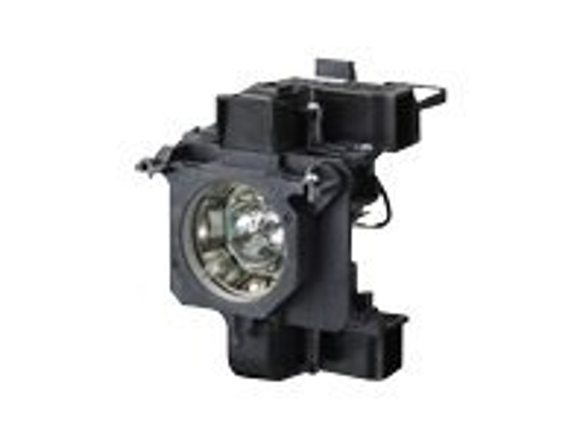 Panasonic Projektorlampe - PT-EX500EL/PT-EZ570E
