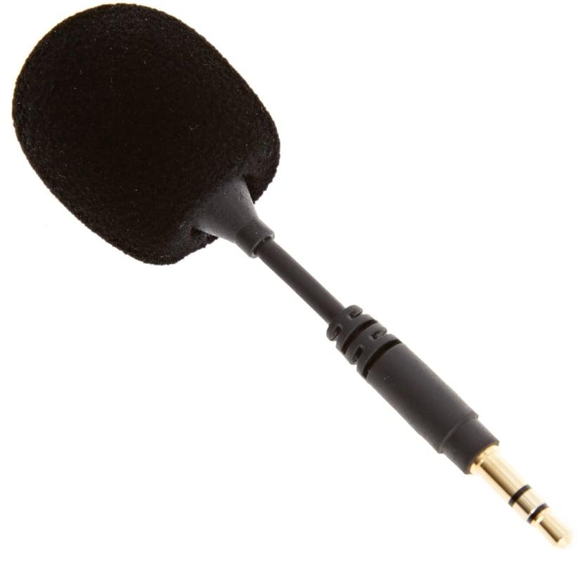 DJI FM-15 Svart
