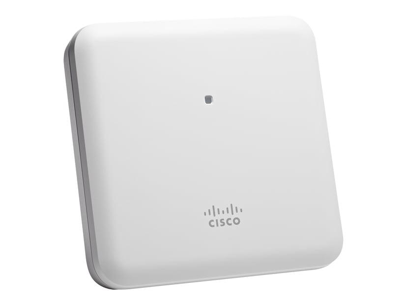 Cisco Aironet 1852I