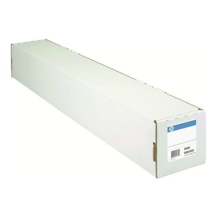 """HP Papper Prem In-Dry Glossy 24"""" Rulle 22,9m 260g"""