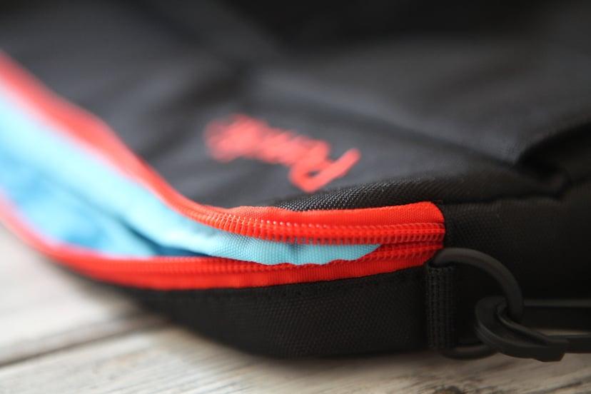 Penclic Travelkit Bag