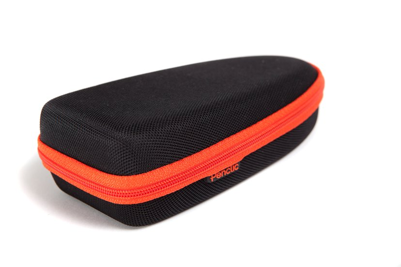 Penclic Travelkit mouse case only