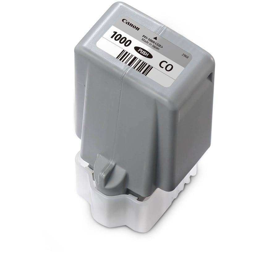 Canon Blekk Chroma Optimizer PFI-1000 CO - IPF-1000