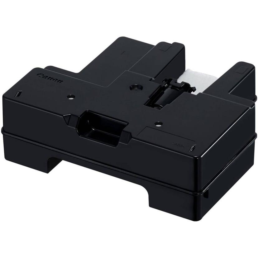 Canon Underhållskassett MC-20 - IPF-1000